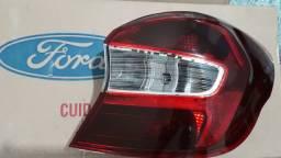 Lanterna  Ford k