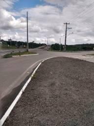 BR 116 área de 11.00000m2 na pista Km 16 sentido Feira de Santana Sato Estevão