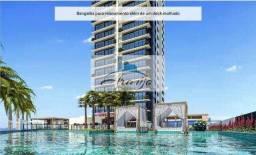 Apartamento à venda em Graciosa - orla 14, Palmas cod:276
