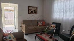 Casa à venda com 3 dormitórios em Vila pinheiro, Pirassununga cod:10131747