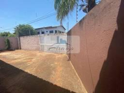 Casa à venda com 3 dormitórios em Plano diretor sul, Palmas cod:299