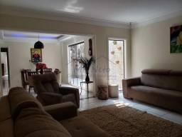 Casa à venda com 3 dormitórios em Vila pinheiro, Pirassununga cod:10131882