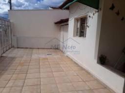 Casa à venda com 3 dormitórios em Vila braz, Pirassununga cod:10131611