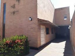 Casa à venda com 1 dormitórios em Jardim dos ipês, Pirassununga cod:10131788