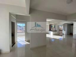 Apartamento à venda com 2 dormitórios em Plano diretor norte, Palmas cod:378
