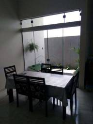 Casa de condomínio à venda com 3 dormitórios cod:10131627