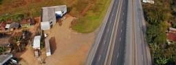 Galpão para Venda em Barra Velha, Vila Nova
