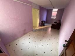 Apartamento GRANDE com 2 dormitórios / SEM VAGA à venda, 56 m² por R$ 145.000 - Conjunto R