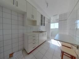 Apartamento para alugar com 3 dormitórios em Residencial eldorado, Goiânia cod:39778