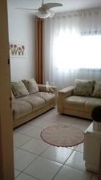Apartamento à venda com 1 dormitórios em Ocian, Praia grande cod:4383