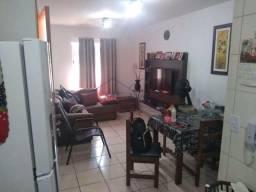 Casa à venda com 2 dormitórios em Vila santa terezinha, Pirassununga cod:10129100