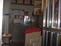 Casa à venda com 3 dormitórios em Rocha miranda, Rio de janeiro cod:507