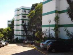 Apartamento à venda com 2 dormitórios em Nonoai, Porto alegre cod:EX8964