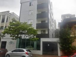 Apartamento à venda com 3 dormitórios em Castelo, Belo horizonte cod:47831