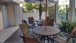 Apartamento à venda com 2 dormitórios em Morro santana, Porto alegre cod:9907032