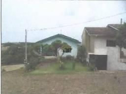 Casa com 3 dormitórios à venda, 69 m² por R$ 67.184,01 - Centro - Ampere/PR