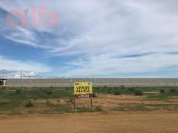 Escritório à venda em Topázio, Petrolina cod:740