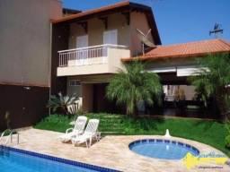 Casa à venda com 1 dormitórios em Jardim morada do sol, Cambé cod:CA00021
