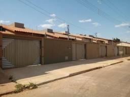 Casa com 2 quartos - Bairro Setor Serra Dourada em Aparecida de Goiânia