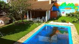 Casa à venda com 5 dormitórios em Cristal, Porto alegre cod:9926671