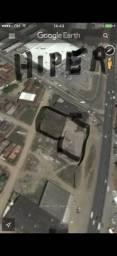Terreno 3.030 m2, Via Expressa, perto Bompreço