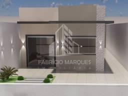 AFM - Oportunidade! Casa com entrada parcelada!!!