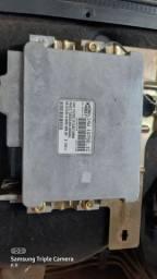 Kit modulo com chave palio 1.0 97/98/99/00
