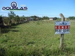 Terreno 500m² Condomínio Rancho Alegre