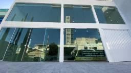 Alugo sala comercial centro Balneário Camboriú