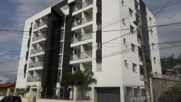 Apartamento à venda com 1 dormitórios em Brant, Lagoa santa cod:10442