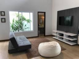 Vendo casa em Chapada dos Guimarães no Condomínio Village 2 com 4 suítes