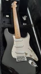 Guitarra Fender Southern Cross