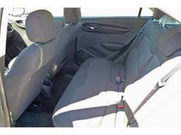 Chevrolet Onix Lt 1.4 - 2016