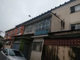 Apartamento 3 quartos no Vila Lage