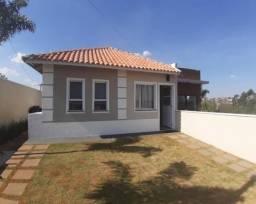 Título do anúncio: Jardim Primavera Residencial Casas 2 e 3 Dorms 56,29 a 62,69m2 c/Terrenos 200m2