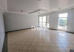 Apartamento com 4 dormitórios à venda, 126 m² por R$ 329.000,00 - Setor Pedro Ludovico - G