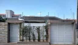 Casa à venda com 2 dormitórios em Conjunto novo centauro, Arapongas cod:07100.13174