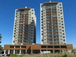 Apartamento para alugar com 3 dormitórios em Oficinas, Ponta grossa cod:402-L