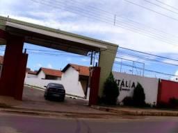 Alugo Casa no Itália Residencia - Aririzal