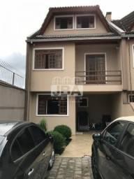 Casa de condomínio à venda com 3 dormitórios cod:13156.001