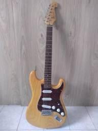 PROMOÇÃO!!! Guitarra SX VGT series
