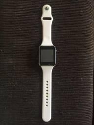 Vendo relógio smartwath
