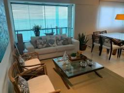 Top Extra 3 quartos móveis fixos - Piedade