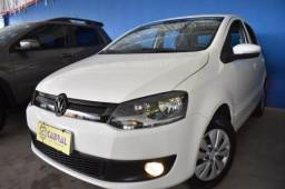 Volkswagen fox 2014 1.0 mi bluemotion 8v flex 4p manual - 2014