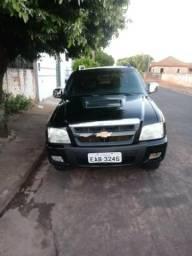 Vendo S10 Advantage - 2009