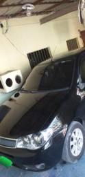 Vendo Fiat palio fire Flex - 2006