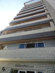 AP0302 - Apartamento 140 m² 03 quartos, 02 vagas - Ed. Saint Phillipe - Fortaleza/CE