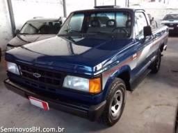 D20 4.0 custom s cs 8v 1994 - 1994