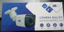 Kit câmeras de sgurança