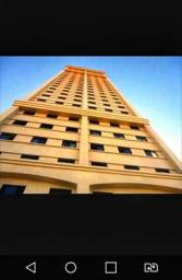 Edifício Sky Tower